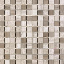Dekostock Mosaics | Kolda | Natural stone mosaics | Dune Cerámica