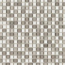 Dekostock Mosaics | Manda | Naturstein Mosaike | Dune Cerámica