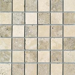 Dekostock Mosaics | Smirna | Mosaïques en pierre naturelle | Dune Cerámica