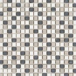 Dekostock Mosaics | Tanaf | Natural stone mosaics | Dune Cerámica