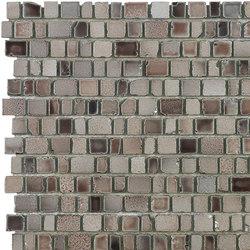 Dekostock Mosaics | Zenit | Natural stone mosaics | Dune Cerámica