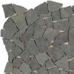 Dekostock Mosaics | Vulcana | Mosaicos | Dune Cerámica