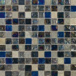 Dekostock Mosaics | Kaukau | Mosaïques | Dune Cerámica