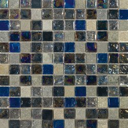 Dekostock Mosaics | Kaukau | Naturstein Mosaike | Dune Cerámica