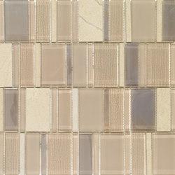 Dekostock Mosaics | Lamia | Mosaïques en pierre naturelle | Dune Cerámica