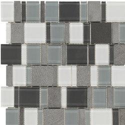 Dekostock Mosaics | Spell | Mosaici pietra naturale | Dune Cerámica