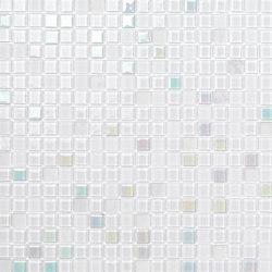 Dekostock Mosaics | Neve | Mosaici | Dune Cerámica