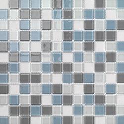 Dekostock Mosaics | Sky | Natural stone mosaics | Dune Cerámica