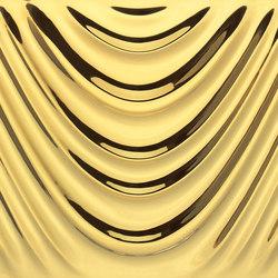 Dune | Golden Dune | Piastrelle ceramica | Dune Cerámica