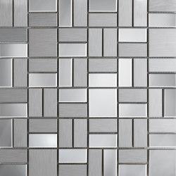 Dekostock Mosaics | Urban | Naturstein Mosaike | Dune Cerámica