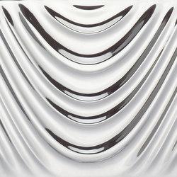 Dune | Platinum Dune | Ceramic tiles | Dune Cerámica