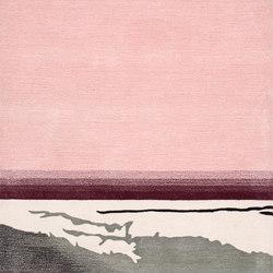 Horizon Frost | Rugs / Designer rugs | ASPLUND