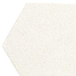 Exa | Exa Flat Arena | Ceramic tiles | Dune Cerámica