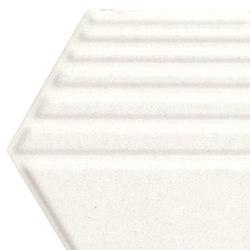 Exa | Exa Full Arena | Ceramic tiles | Dune Cerámica