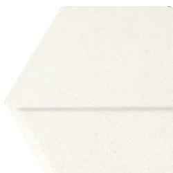 Exa | Exa Medium Arena | Ceramic tiles | Dune Cerámica