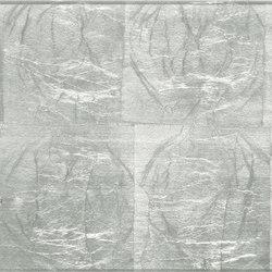 Foglio | Foglio D´Argento | Glass tiles | Dune Cerámica