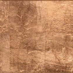 Foglio | Foglio Di Rame | Glass tiles | Dune Cerámica