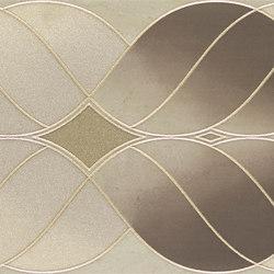 Glory | Amaluna | Ceramic tiles | Dune Cerámica