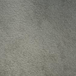 Luserna | bush hammered | Außenfliesen | Gigacer
