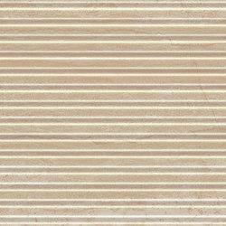 Glory | Glory Strips | Piastrelle ceramica | Dune Cerámica