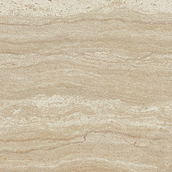 Glory | Glory Travertine Gloss | Ceramic tiles | Dune Cerámica