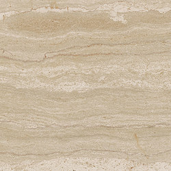 Glory | Glory Travertine Matt | Ceramic tiles | Dune Cerámica
