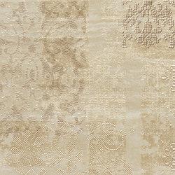Glory | Kilim | Ceramic tiles | Dune Cerámica