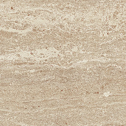 Glory | Rodapie Travertine Gloss Rec-Bis | Floor tiles | Dune Cerámica