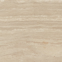 Glory | Travertine Matt Rec-Bis | Carrelage pour sol | Dune Cerámica