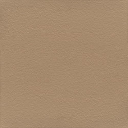 Made 2.0 Beige | bush-hammered | Tiles | Gigacer