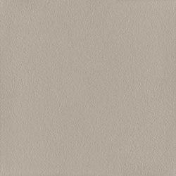 Made 2.0 Dust | bush-hammered | Carrelage céramique | Gigacer
