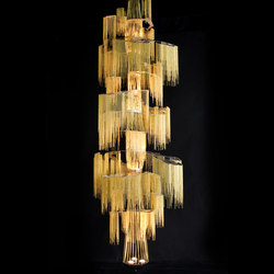 Enchanted Faraway Tree - 12 Tier - 1000 | Lighting objects | Willowlamp