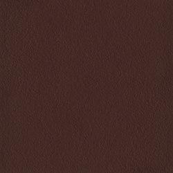 Made 2.0 Brown | bush-hammered | Außenfliesen | Gigacer