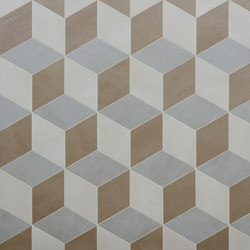 Playone | Ceramic tiles | Gigacer