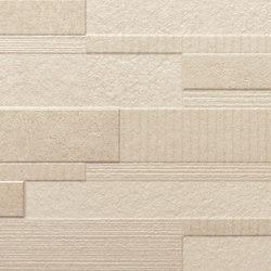 Hipster | Hipster Brick Mist | Ceramic tiles | Dune Cerámica
