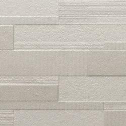 Hipster | Hipster Brick Smoke | Ceramic tiles | Dune Cerámica