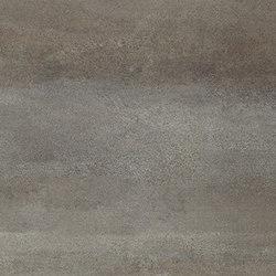 Hipster | Metal Rec-Bis | Ceramic tiles | Dune Cerámica