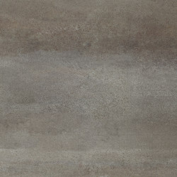 Hipster | Metal Rec-Bis | Floor tiles | Dune Cerámica
