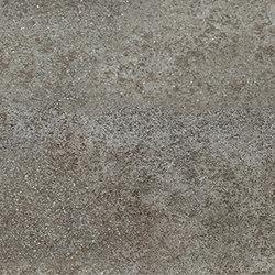 Hipster | Rodapie Hipster Metal Rec-Bis | Floor tiles | Dune Cerámica