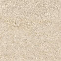 Hipster | Rodapie Hipster Mist Rec-Bis | Floor tiles | Dune Cerámica