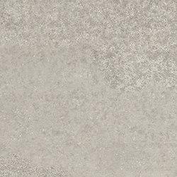 Hipster | Rodapie Hipster Smoke Rec-Bis | Floor tiles | Dune Cerámica