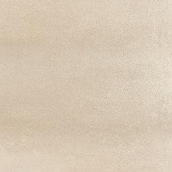 Hipster | Hipster Mist | Ceramic tiles | Dune Cerámica