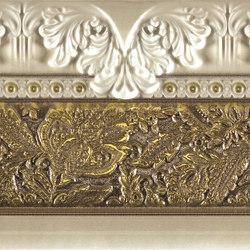 Imperiale | Agora Alzata | Ceramic tiles | Dune Cerámica