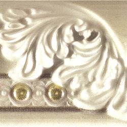 Imperiale | Agora Listellino | Piastrelle ceramica | Dune Cerámica