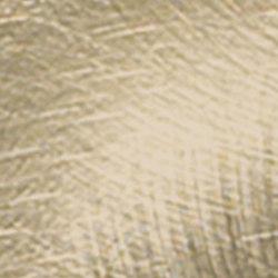 Imperiale | Alum Gold | Metal tiles | Dune Cerámica