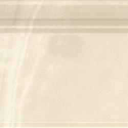 Imperiale | Alzata Chiaro | Piastrelle ceramica | Dune Cerámica
