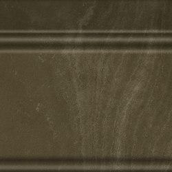 Imperiale | Alzata Scuro | Piastrelle | Dune Cerámica