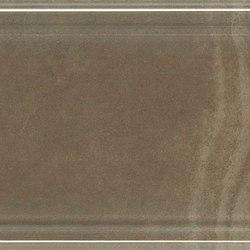 Imperiale | Capitel Scuro | Baldosas | Dune Cerámica