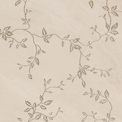 Imperiale | Haru | Ceramic tiles | Dune Cerámica
