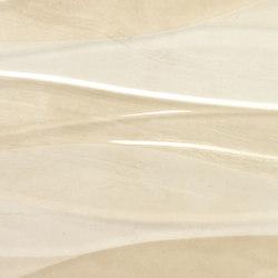 Imperiale | Imperiale Brezza | Piastrelle ceramica | Dune Cerámica